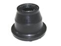 Пыльник( армированные снизу D=32mm) (14,5*31*33)