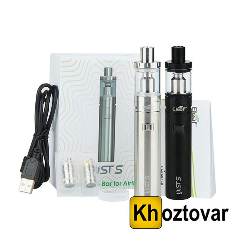 Электронная сигарета спб купить по цене максимальные предельные цены на табачные изделия