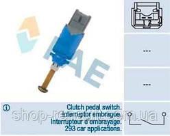 Датчик включения стоп-сигнала (Tempomat) (2 к-та) FAE 24901