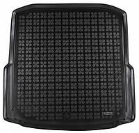 Коврик в багажник Rezaw Plast Skoda Octavia III (A7) Liftback, 13->