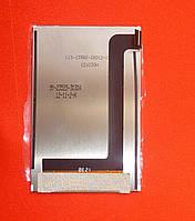 LCD дисплей Prestigio PAP3500 DUO для телефона
