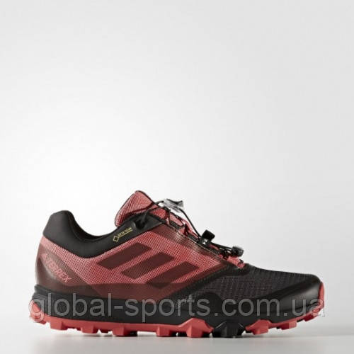 Женские кроссовки adidas TERREX TRAILMAKER GTX W(АРТИКУЛ:BB0727)