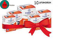 Контур ТС (Contour TS) №50 10 упаковок