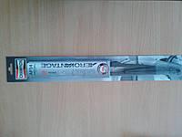 Щетка стеклоочистителя 340 мм пластиковая задняя (пр-во CHAMPION)