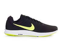 Кроссовки для бега Nike DOWNSHIFTER 7 р-41