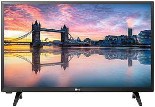 2в1: телевизор+монитор LG 28MT42VF (HD, 60 Hz, DVB-C/T2/S2)