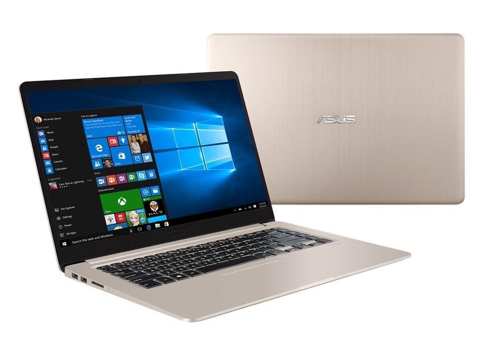 Ремонт ноутбука серии Asus серии S