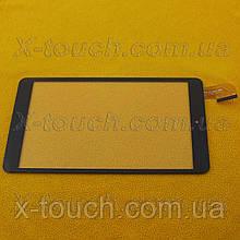 Тачскрін, сенсор CUBE U33GT Super Edition для планшета
