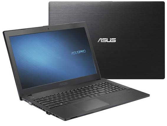 Ремонт ноутбука серии Asus Pro, фото 2