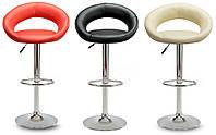 Барный стул Hoker FORA, фото 1