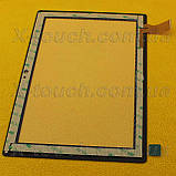 Тачскрин, сенсор RS-GX103-V3.0 для планшета, фото 2