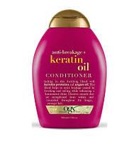 Кондиционер волос OGX Keratin Oil Conditioner