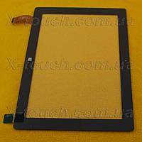 Тачскрин, сенсор FPC-FC101J185-01 для планшета