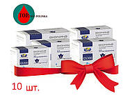 Тест-полоски Бионайм 300 (Bionime GS300) 10 упаковок