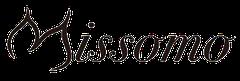 Missomo - интернет магазин женского белья