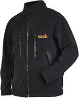 Куртка Norfin Storm Lock р.M