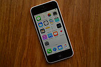 Apple Iphone 5c 16Gb White Neverlock Оригинал!