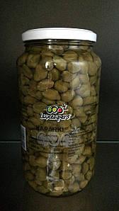 Каперсы Luxeapers Kaparki 950г.