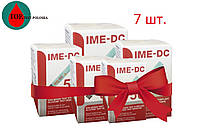 Ime-DC 50 (Ими-диси) 7 упаковок