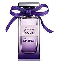 Lanvin Jeanne  Couture Парфюмерная вода 4,5 мл (миниатюра)
