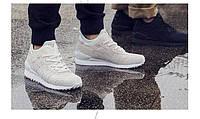 Asics Gel Lyte III Light Gre. Качественные кроссовки. Интернет магазин обуви. Оригинальные кроссовки.