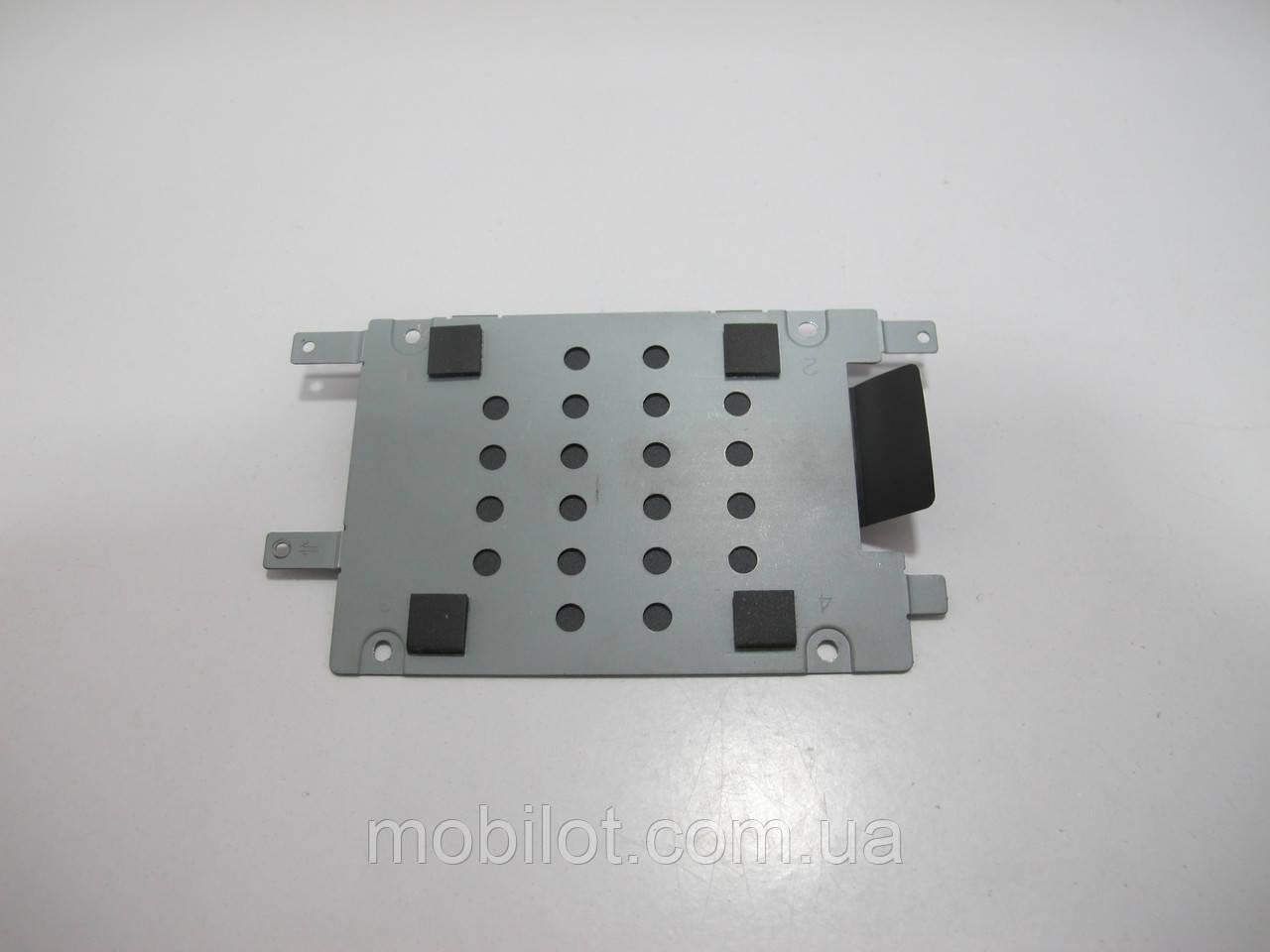 Корпус (карман, корзина, крепление) для HDD Sony PCG-61611V VPCEE3E1R