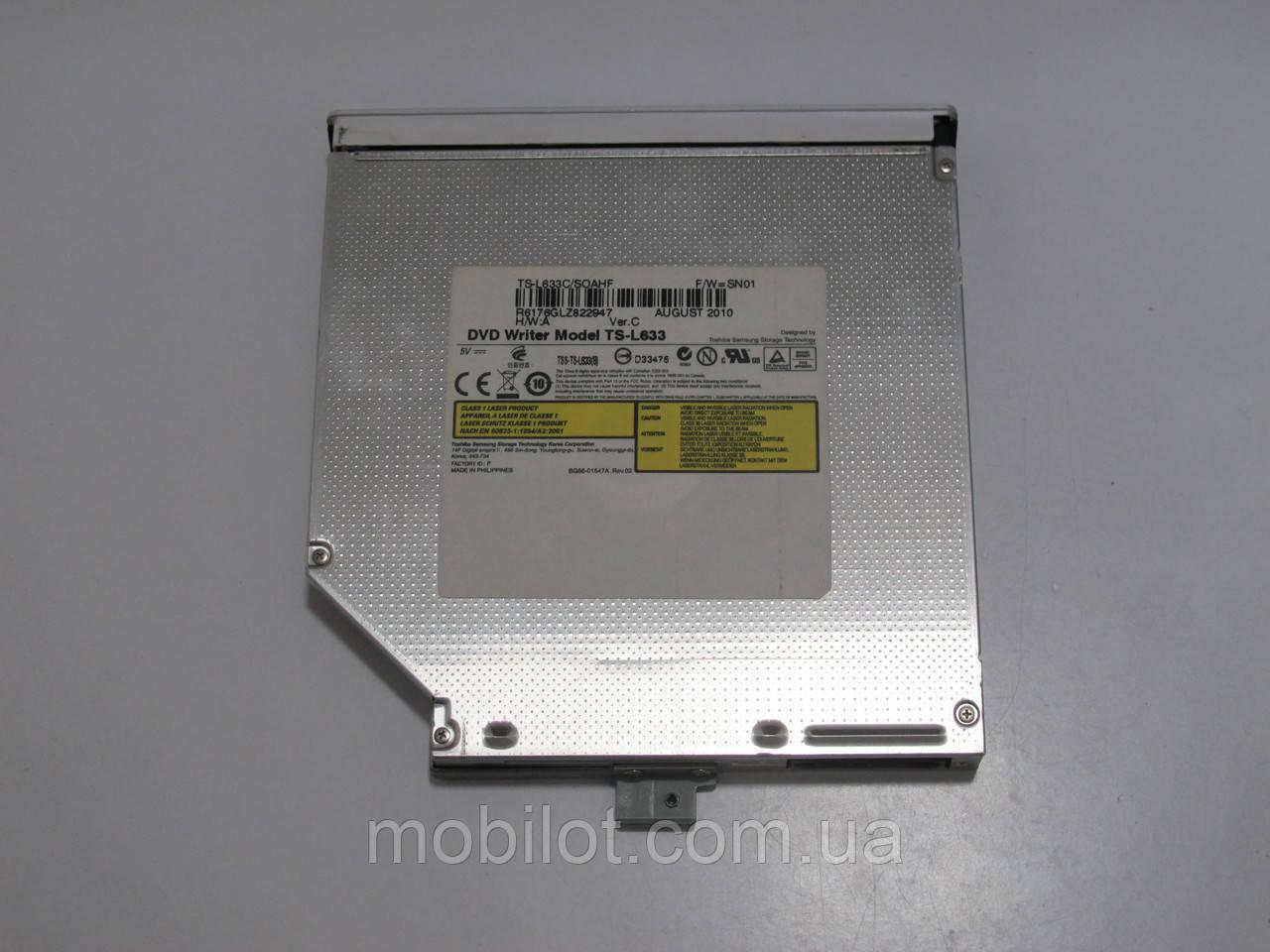 Оптический привод Sony PCG-61611V VPCEE3E1R (NZ-4624)