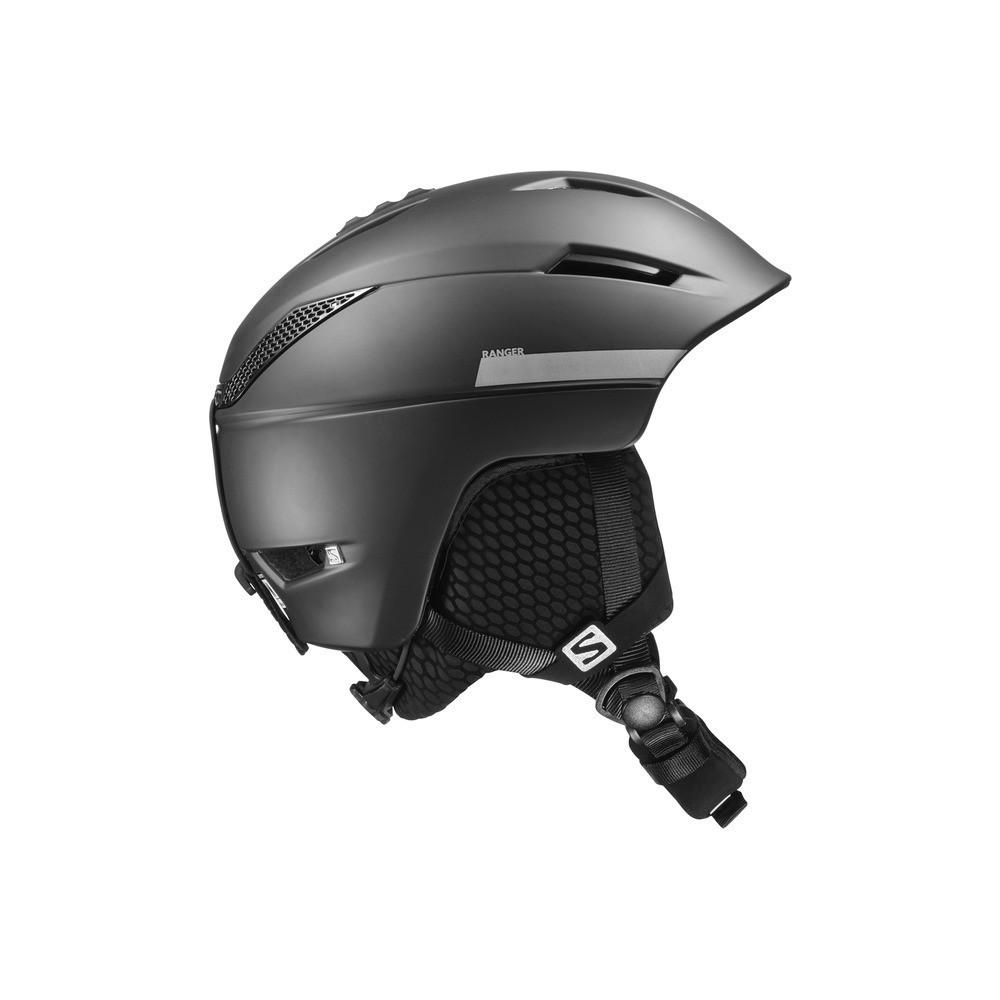 Salomon шлем Ranger 2