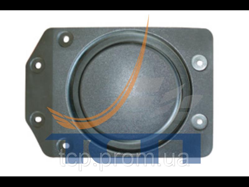Крышка бампера левая/правая SCANIA 5R/P 2004> T660014 ТСП