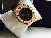 Часы женские Hublot 1110171