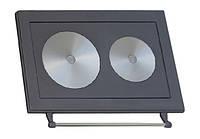 Плита-настил 5A 460x700 mm