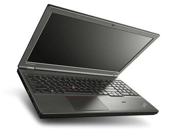 Ремонт ноутбука Lenovo ThinkPad T540, фото 2
