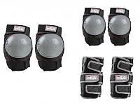 Защита Fila Protection Combo