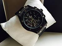Часы женские Hublot 1110175