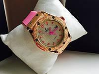 Часы женские Hublot 1110176
