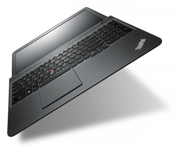 Ремонт ноутбука Lenovo ThinkPad S531