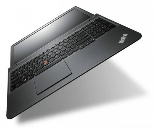 Ремонт ноутбука Lenovo ThinkPad S531, фото 2
