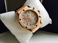 Часы женские Hublot 1110177