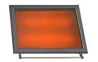 Плита 3A керамическая 5мм 650x980mm
