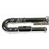 Головка для флейты Birdland