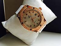 Часы женские Hublot 1110178