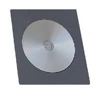 Плита-настил 295x325 mm