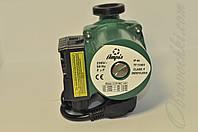 Циркуляционный насос Ampis 25/4-130 (Green-t) с гайками и кабелем