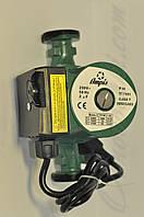 Циркуляционный насос Ampis 25/6-180 (Green-t) с гайками и кабелем