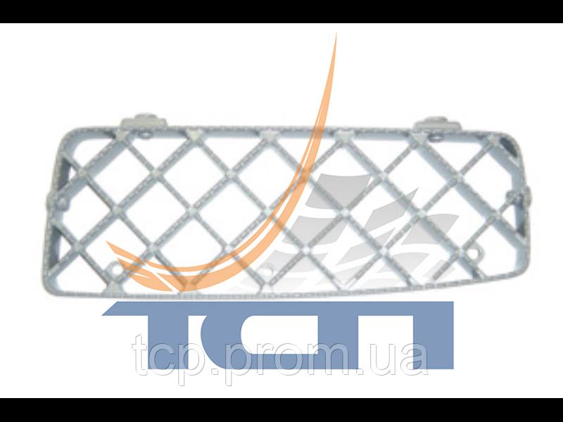Накладка подножки верхняя SCANIA 5R/5P/6R T660011 ТСП