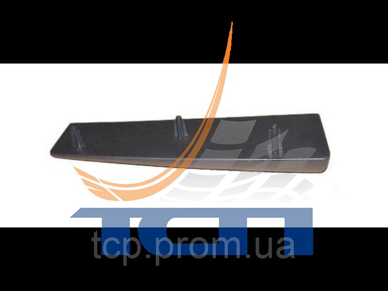 Накладка подножки левая SCANIA 5R/5P/6R T660040 ТСП