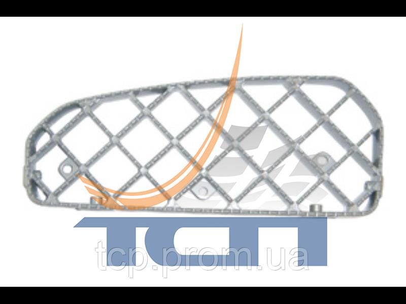 Накладка подножки нижняя SCANIA 5R/P/6R T660012 ТСП
