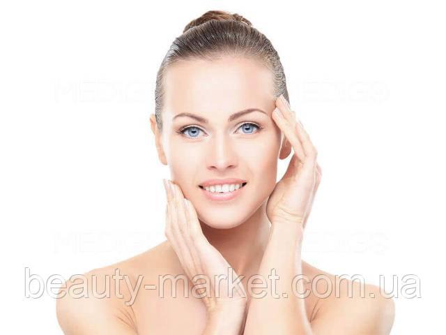 Какие факторы влияют на красоту нашей кожи?