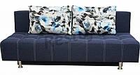Прямой диван Каприз