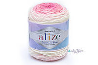 Alize Superlana maxi long batik, №6769